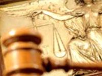 Прокурор Москвы может стать гособвинителем по делу Евсюкова