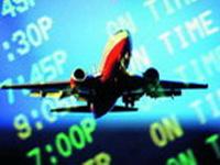 Генпрокуратура требует через суд оформлять авиабилеты на русском