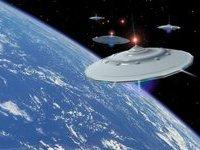 США не хватает денег поиски пришельцев. 236626.jpeg