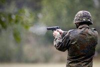 В Дагестане убит главарь банды - турецкий наемник. 258626.jpeg