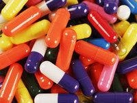 Наркоконтроль не дал екатеринбурженке продать сибутрамин худеющим женщинам. 261626.jpeg