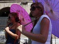 Австралия побила рекорд летней жары. 281626.jpeg