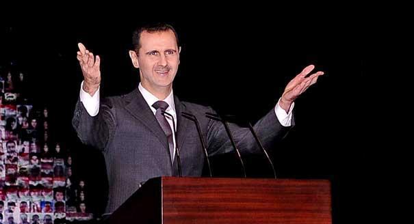 Асад похватил Путина за миролюбие. 289626.jpeg