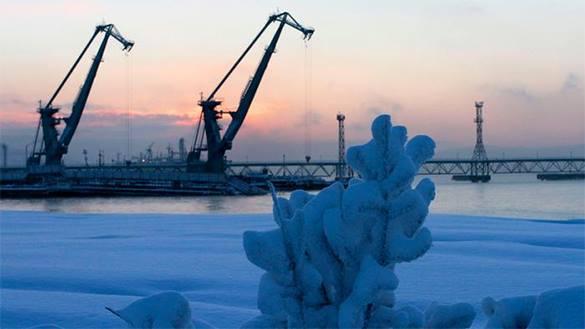 Александр Ишханов: Дешевеющая нефть опустится еще ниже. 306626.jpeg