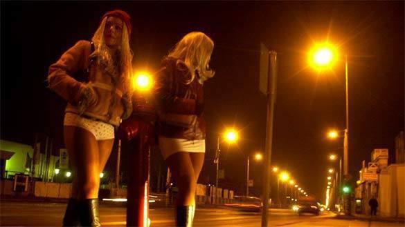 СБУ развернула в Луганске шпионскую сеть из проституток и водителей маршруток. 318626.jpeg