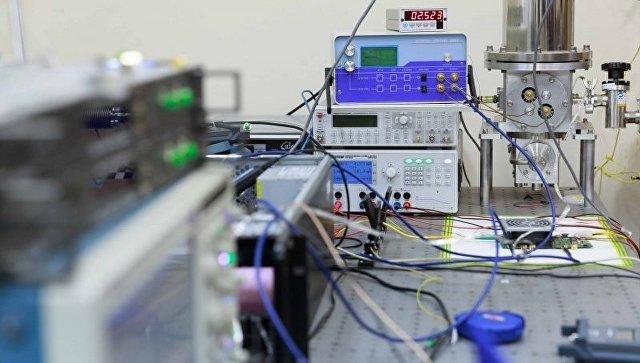 Никакой прослушки: ученые запустили 1-ый квантовый телефон вРФ иСНГ