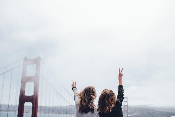 Простые способы экономии в путешествиях. Простые способы экономии в путешествиях.