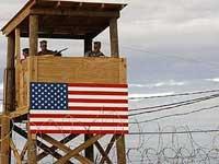 Гуантанамо продолжит свою работу