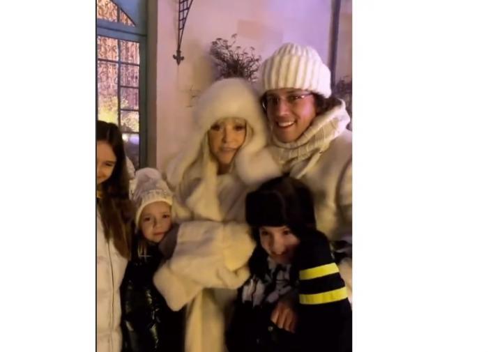 Украина получила от Германии базу с 60 тысячами имен пленных
