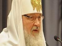 Архангельск ждёт приезда патриарха Кирилла