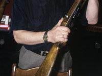 Директора музея заподозрили в контрабанде оружия. 244627.jpeg