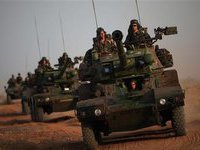 В рядах повстанцев Мали произошел раскол. 279627.jpeg