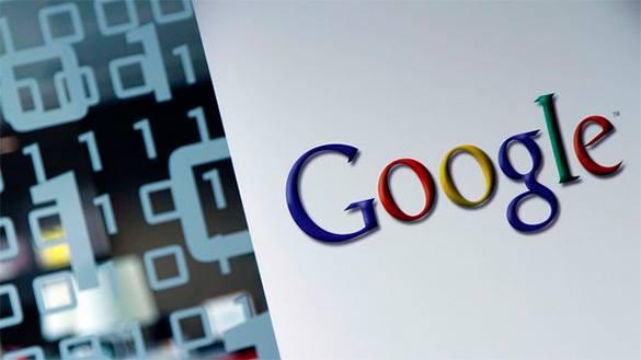 Роботы Google могут уничтожить человеческую расу. 319627.jpeg