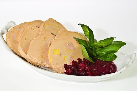 Мясные деликатесы подорожают на треть к Новому году. Мясные деликатесы подорожают на треть к Новому году
