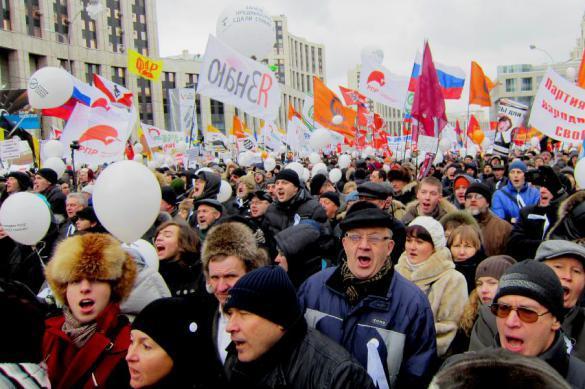 Эксперты спорят: выборы-2018 закончатся Майданом?. 380627.jpeg