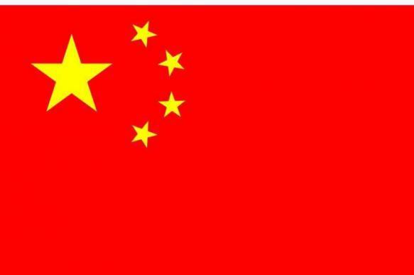 КНР представил свой 1-ый микрочип для облачных вычислений