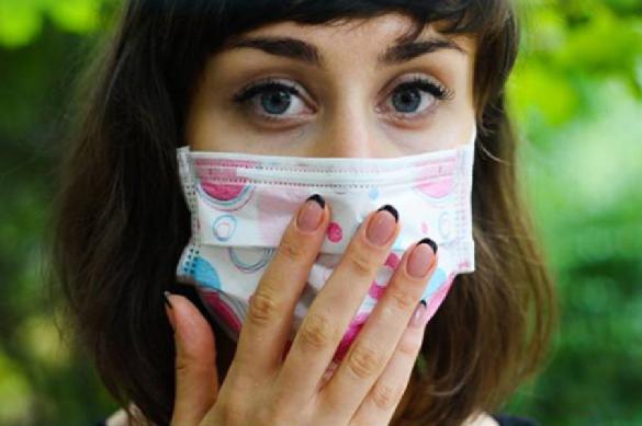 Три золотых правила защиты от гриппа. 393627.jpeg