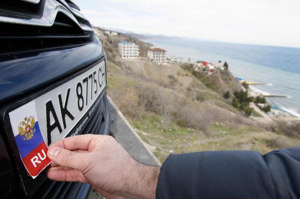 МВД планирует изменить правила регистрации автомобильных номеров. 396627.jpeg