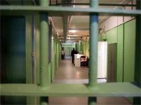 В Ставрополе скончались заключенные, отравившиеся тосолом