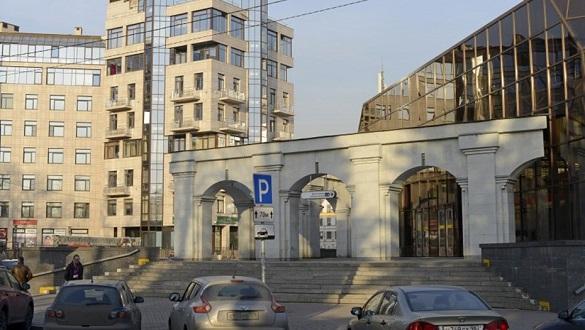 Рейтинг станций питерского метро по уровню аренды жилья возглавляет