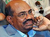 Лидер Судана не поедет в Турцию, опасаясь ареста