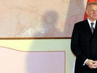 Президент Венгрии больше не доктор наук. 257629.jpeg