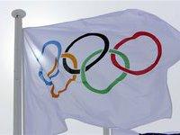 Поездка делегации РФ на Игры-2012 обойдется в 361 млн рублей. 265629.jpeg