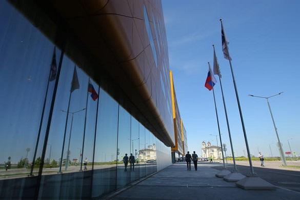 Генеральный секретарь ООН назвал условие для налаживания отношений Российской Федерации иСША