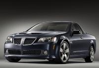 Продажи General Motors снизились более чем вполовину