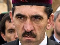 Евкуров пообещал уничтожить всех боевиков