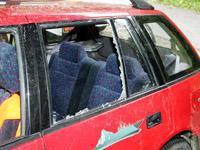 Взорвавшийся в машине баллон обезглавил водителя. 244630.jpeg