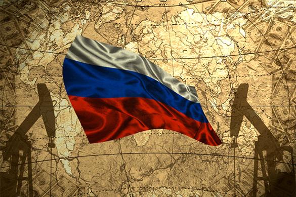 Россия заявила о готовности к нефтяной заморозке