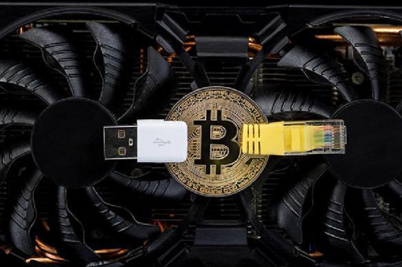 Самоа считает криптовалютные компании финучреждениями. 391630.jpeg