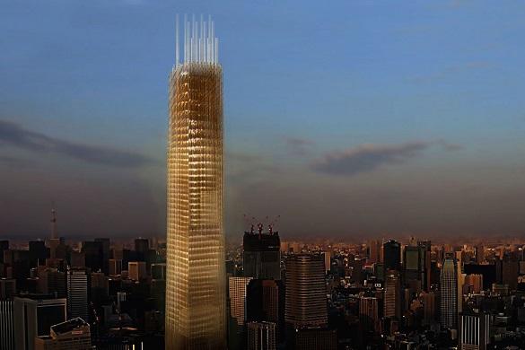 Деревянный небоскреб - это возможно?. 400630.jpeg