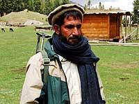 США не исключают, что Иран поставляет оружие афганским талибам