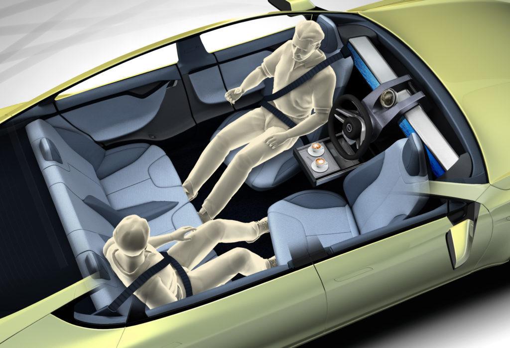 Количество беспилотных авто на дорогах мира составит 150 тысяч к 2020 году. Количество беспилотных авто на дорогах мира составит 150 тысяч к