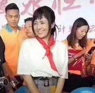 Пионеры Китая хотят наказать порнозвезду за красный галстук. 390631.jpeg