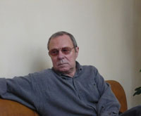 Зачем Дмитрий Иванов «переписал» «Молодую гвардию»?