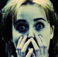Фобия - болезнь или психическая особенность?