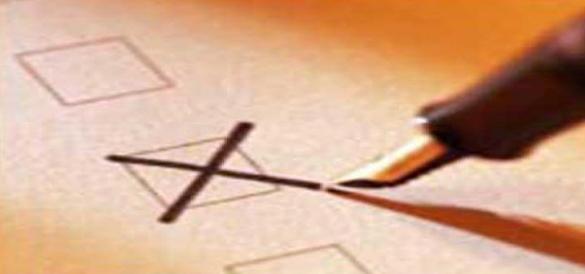 ИСЭПИ: Четыре основные партии могут попасть в Госдуму