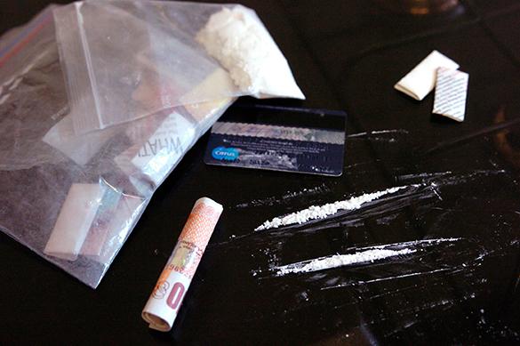 Нарколог: Бояться наркоманов - ошибка. наркотики