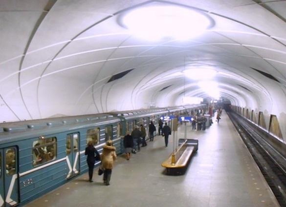 Новые ветки метро свяжут центр столицы с Новой Москвой. 372632.jpeg