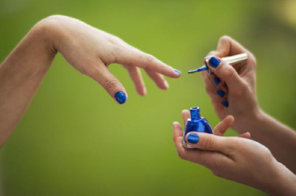 Названа главная угроза искусственных ногтей. 390632.jpeg