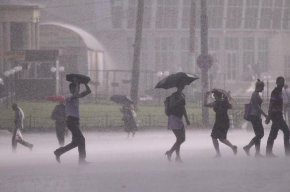 Кислота с неба: Крым ждут техногенные дожди из-за химзавода. 391632.jpeg