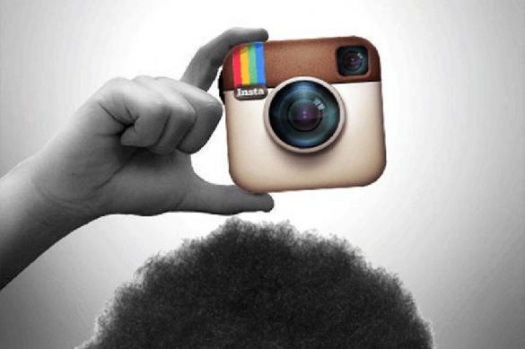Всемирный сбой: почему рухнули Facebook и Instagram. Всемирный сбой: почему рухнули Facebook и Instagram