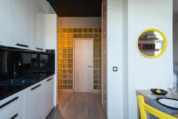 Квартира-студия в Центральном районе Петербурга принесёт прибыль уже через 6 лет. 399633.jpeg