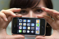 Сотрудник магазина Apple украл всю партию iPhone 5. 270634.jpeg
