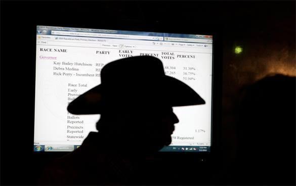 США начали расследование по техасским сепаратистам. Ордеры на обыски, перлюстрация почты... 312634.jpeg