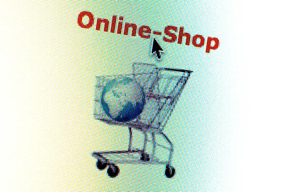 В России появится единый интернет-магазин отечественных товаров