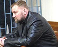 Буданов допрошен в качестве подозреваемого